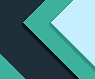 网站设计 网站建设 网站制作