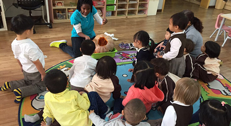 幼儿园网站建设.jpg