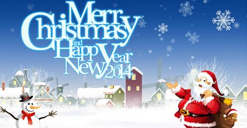 圣诞节平安夜国外放假的时间