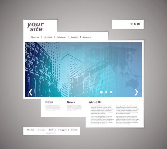 网站建设.jpg