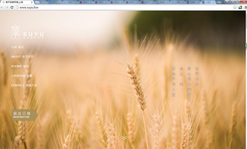 网站首页宽屏设计.jpg