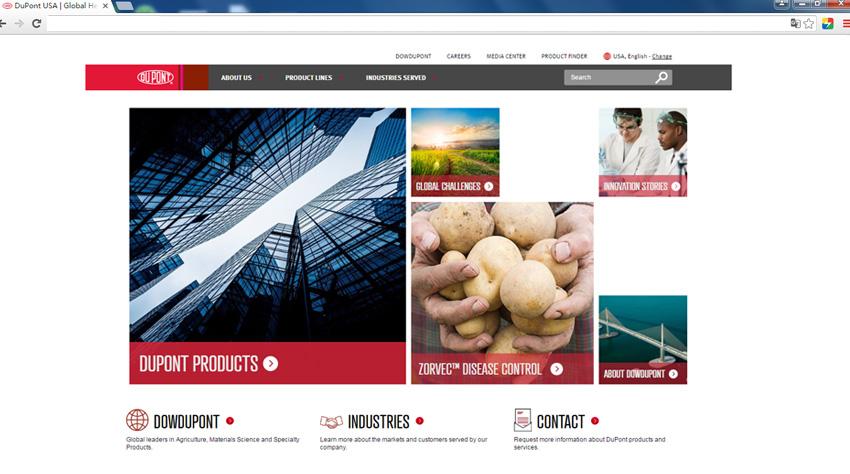 网站首页小窄屏设计.jpg
