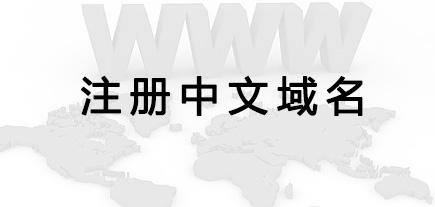 中文域名注册.jpg