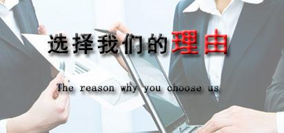 高端网页设计.jpg