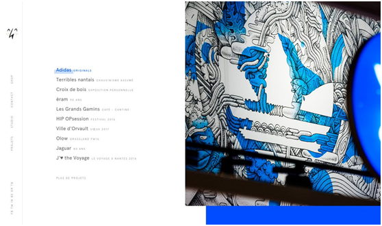 网页设计.png