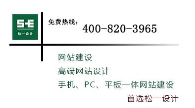 上海华阳网站建设公司.jpg
