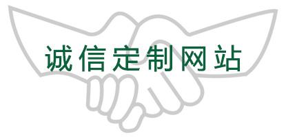 定制网站.jpg
