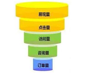 上海网站制作.jpg