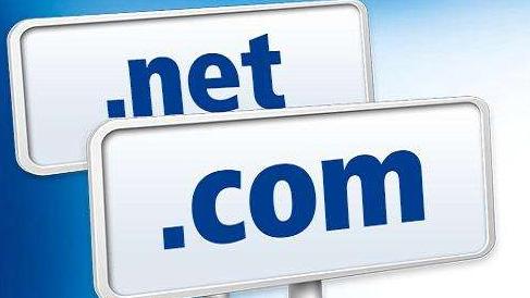 网站域名.jpg