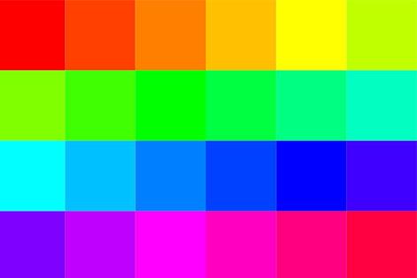 网站设计颜色.jpg