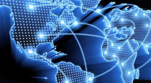 企业开发网站.jpg