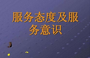 建站公司服务.jpg