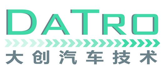 Logo 大创汽车.jpg