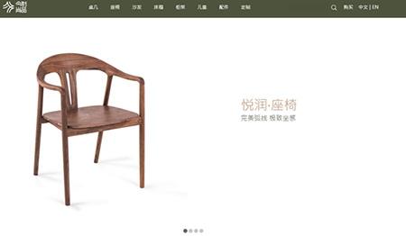 家具行业网站怎么建设.jpg