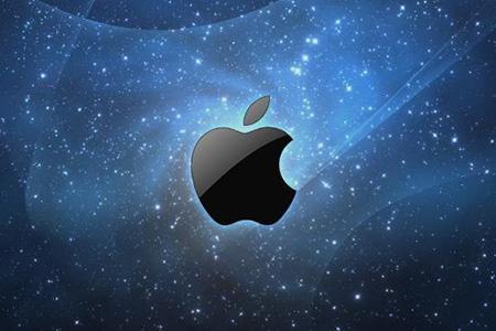2018苹果发布会.jpg