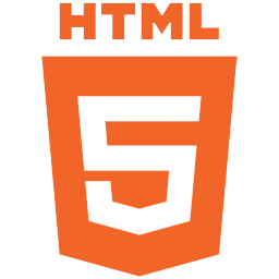 HTML5响应式网站.png