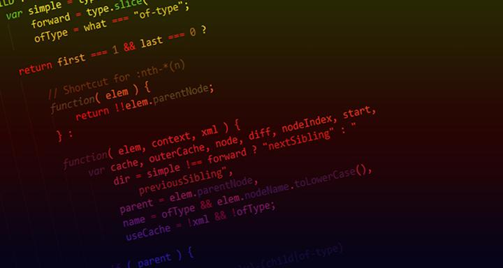 网站开发语言.jpg