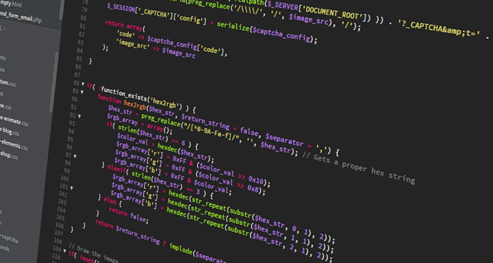 网站开发专业性.jpg